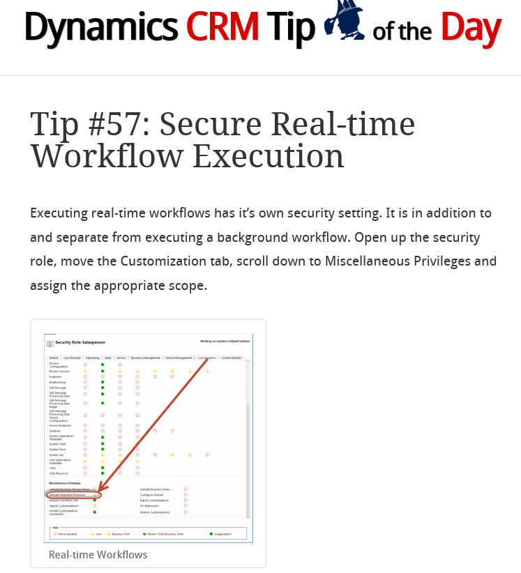Secure Real-time Workflow Execution