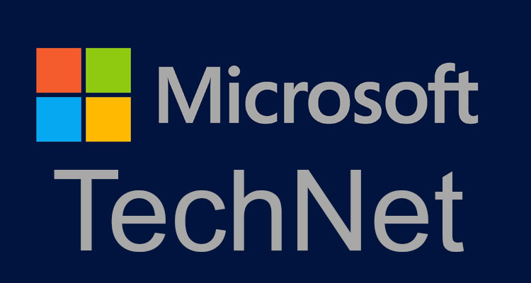 Dynamics 365 Pre-staged Technet Articles