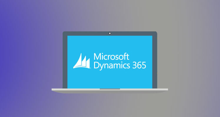 Cancelling a Dynamics 365 Subscription – What Happens?