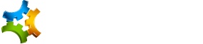 CRM Innovation - Microsoft Dynamics 365 Consulting and Marketing Solutions