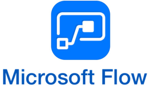 Microsoft Flow Webinars – Recorded Videos