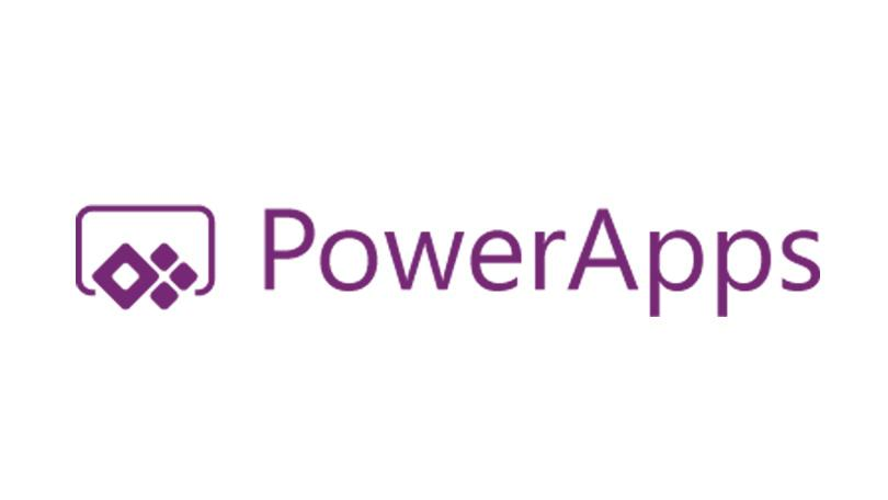 Microsoft PowerApps Webinars – Recorded Videos